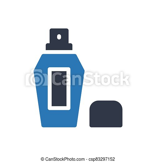 perfume - csp83297152