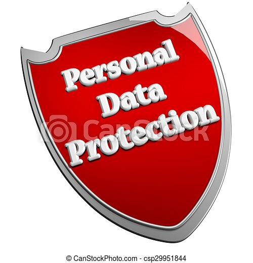 free online personals in protection Enter free (your state) online public records into any search engine from the list of websites, you should be able to identify sites that contain government records depending on how modernized the government agency is, you can conceivably look up court records, tax records, document filings and numerous other records, simply.