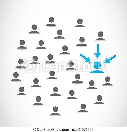 Personnel Selection - csp21971825