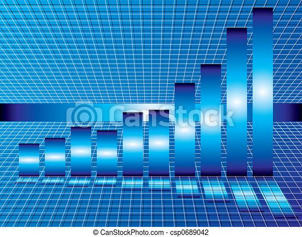 perspective grid - csp0689042
