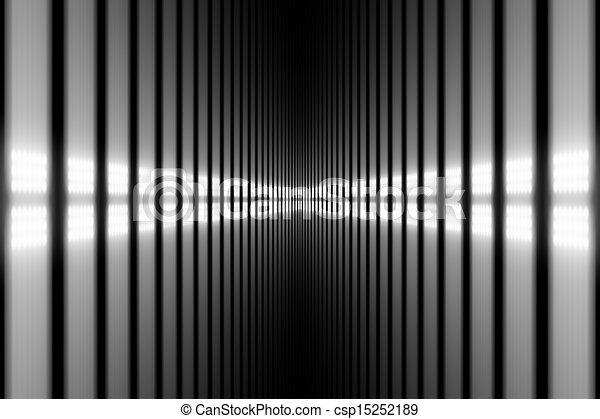 perspective - csp15252189