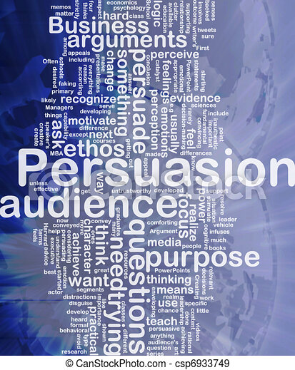 persuasive article technology