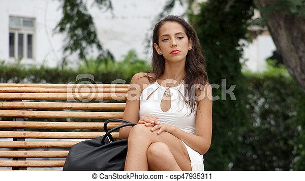 ülés nő