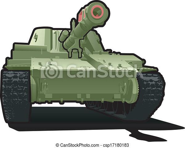 pesado, tanque - csp17180183