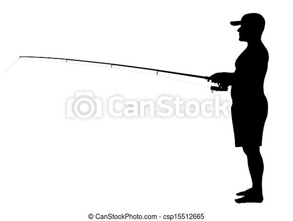 pescatore - csp15512665