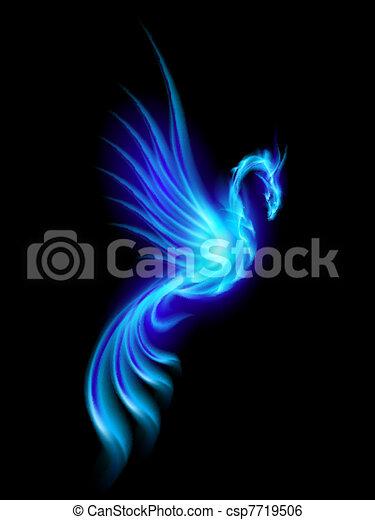 Phoenix - csp7719506