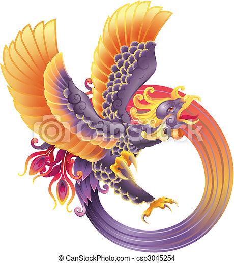 phoenix - csp3045254