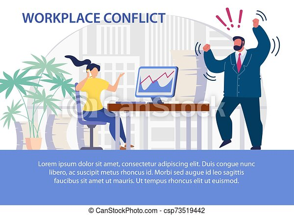 Blog | Mediation and its role in resolving workplace conflict | Integroe  Partners