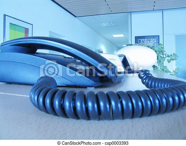Phone close up - csp0003393
