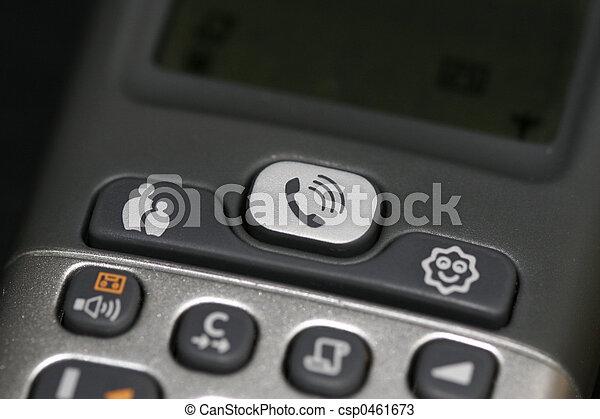 phone - csp0461673