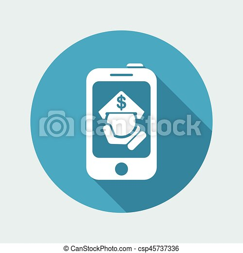 Phone Tariff Plan