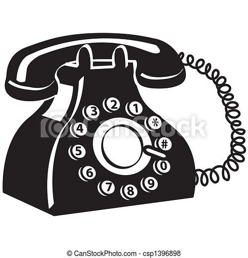 Phone telephone clip art phone telephone clip art phone telephone clip art sciox Gallery