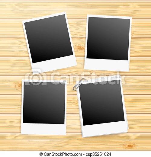 Photo Frames - csp35251024