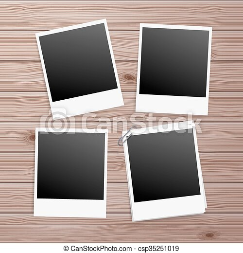 Photo Frames - csp35251019