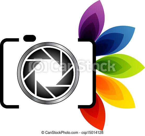 photo logo - csp15014128
