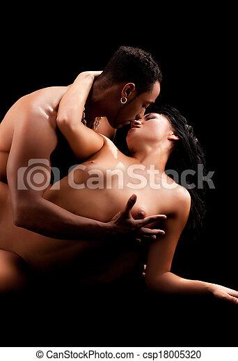 couple-sexy-nue