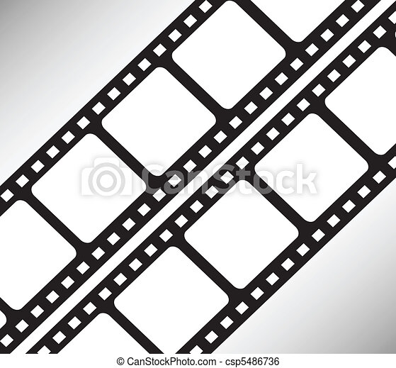 Photograph film vector background clip art vector search photograph film vector background voltagebd Image collections