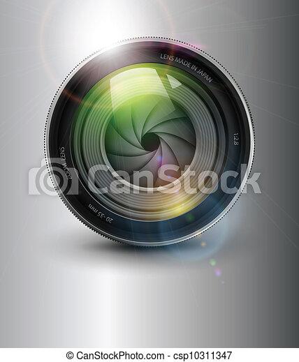 Photography background - csp10311347