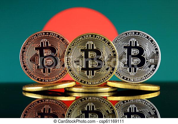 cum să plătiți în bitcoin miner