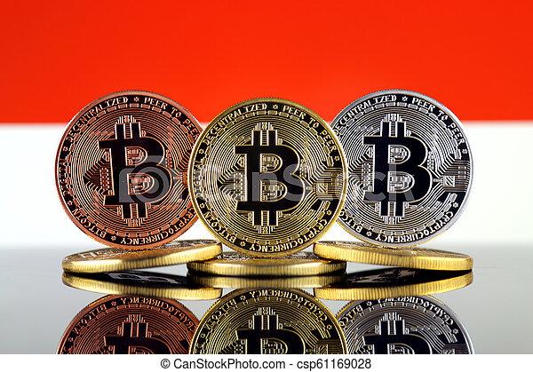 btc monaco forex e di trading crypto