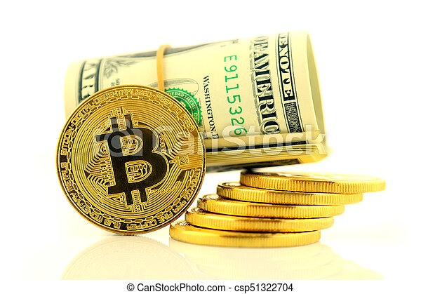 Can cryptocurrency trade u.s dollars