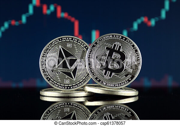 Cryptocurrencies ruined gpu market