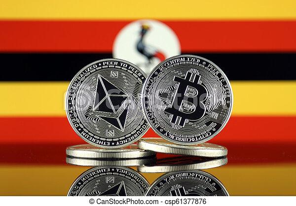 btc uganda
