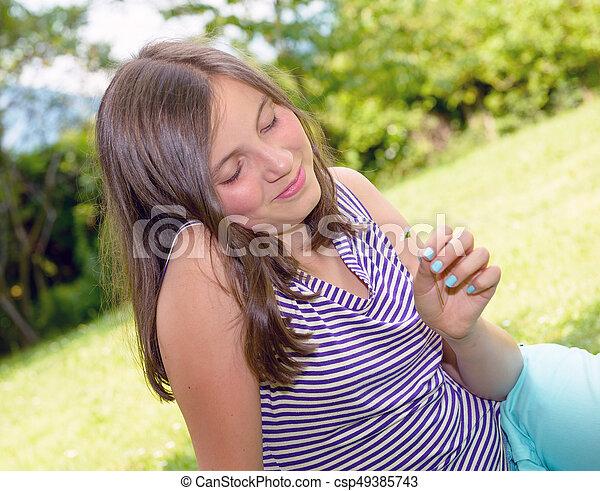 ładne zdjęcia nastolatków gorące dziewczyny nacked zdjęcia