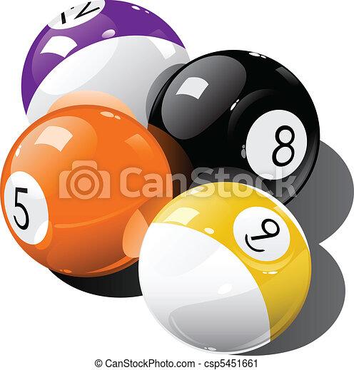 piłki, kałuża - csp5451661