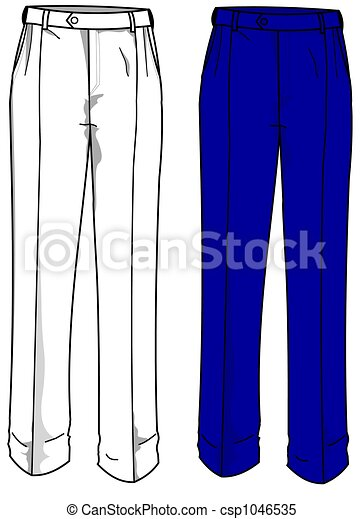 Piastre Moda Pantaloni Sweater Choise Moda Utile Grafico