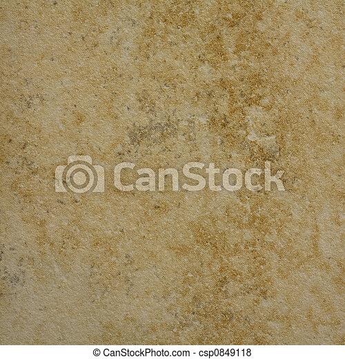 piastrella, ceramica, backgroound - csp0849118