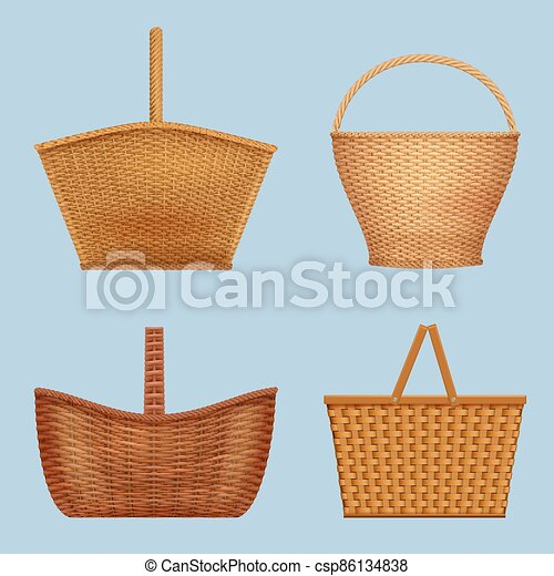 Picnic hamper Clip Art Vector and Illustration. 1,075 Picnic hamper clipart  vector EPS images available to search from thousands of royalty free stock  art and stock illustration designers.