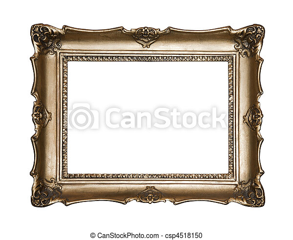 Picture frame  - csp4518150