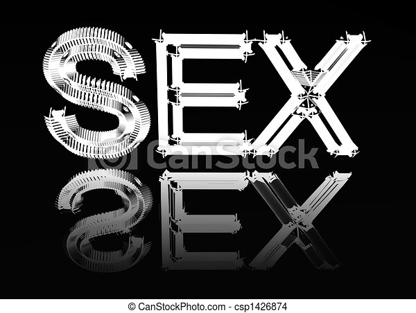 sexualism word