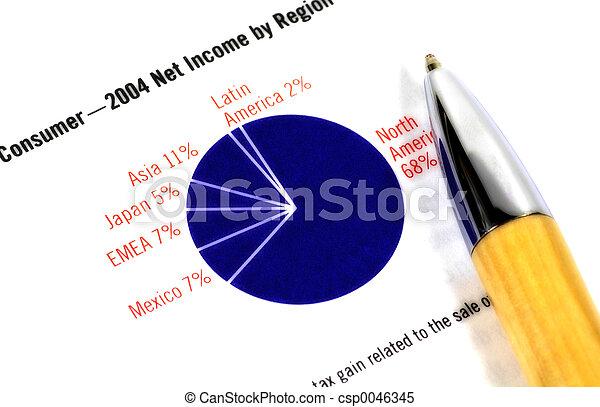 Pie Chart 2 - csp0046345