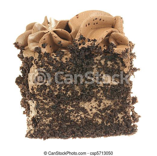 Piece of Cake - csp5713050