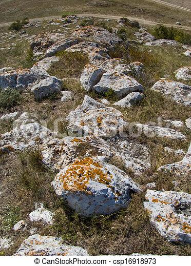 Ilustraciones de archivo de piedras suelo piedras - Suelo de piedra ...