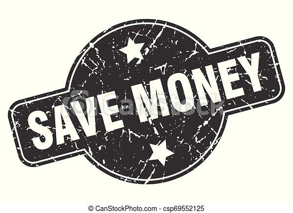 pieniądze, oprócz - csp69552125