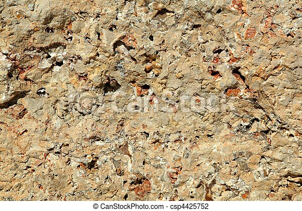 pierre calcaire fond surface texture pierre calcaire photo de stock rechercher. Black Bedroom Furniture Sets. Home Design Ideas