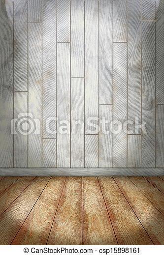 pierre color plancher mur int rieur floor bois image de stock recherchez photos et. Black Bedroom Furniture Sets. Home Design Ideas