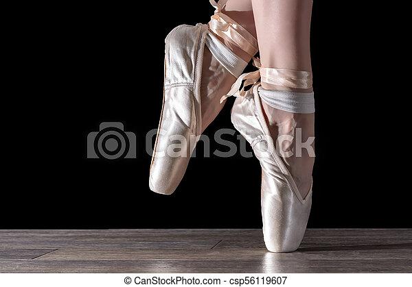 d22f6c997 pies, bailarina, bailando