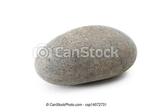 pietra - csp14072731