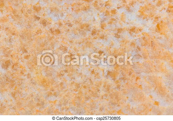 pietra - csp25730805