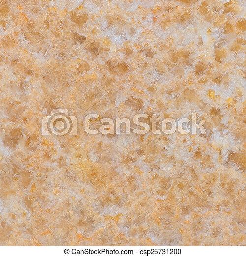 pietra - csp25731200