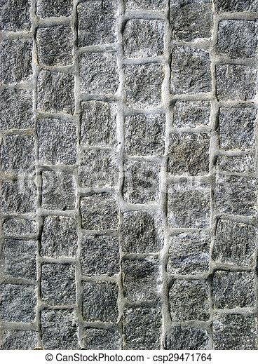 pietra, fondo - csp29471764