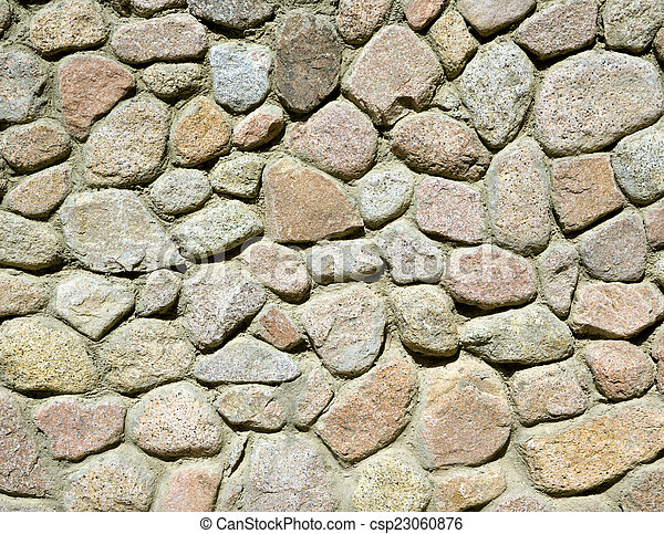 pietra - csp23060876