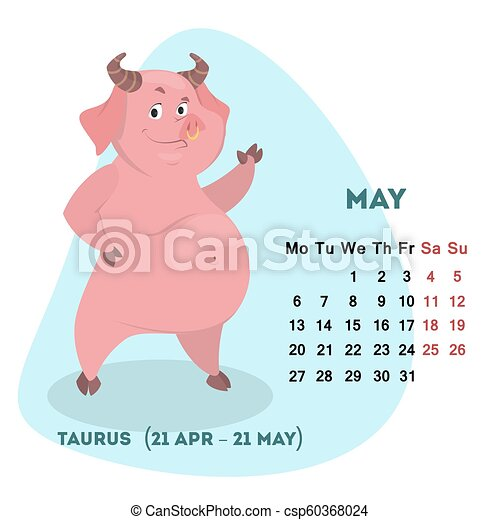 Taurus february 25 2019 weekly horoscope
