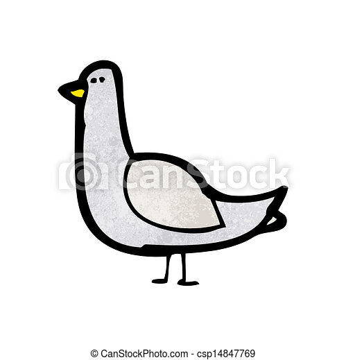 Pigeon dessin anim - Dessin pigeon ...