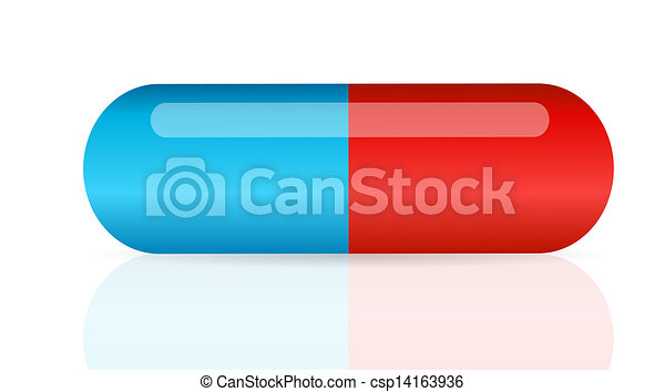 pill icon vector illustration rh canstockphoto com pill vector free download pill vector image