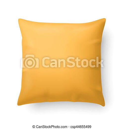 Pillow - csp44655499